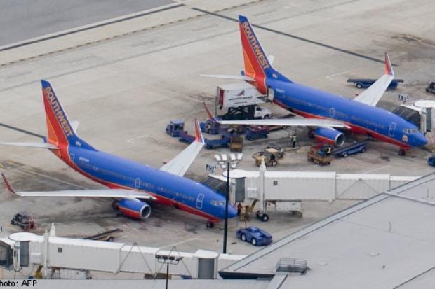 Fuselage Rupture Fuselage Rupture | Travel